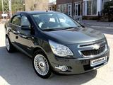 Chevrolet Cobalt, 4 pozitsiya 2020 года за 12 000 у.е. в Navoiy