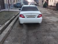 Chevrolet Nexia 2, 2 pozitsiya SOHC 2015 года за 6 500 у.е. в Yakkabog' tumani