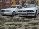 BMW 520 1988 года за 3 800 у.е. в Ohangaron
