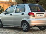 Chevrolet Matiz, 2 pozitsiya 2009 года за 3 000 у.е. в Buxoro
