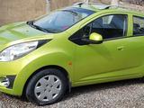 Chevrolet Spark, 3 pozitsiya 2012 года за 5 200 у.е. в Namangan