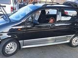 Daewoo Matiz Best 2008 года за 3 800 y.e. в Ташкент