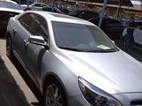 Chevrolet Malibu, 3 позиция 2012 года за 15 500 y.e. в Ташкент