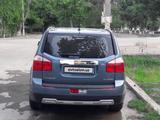 Chevrolet Orlando, 2 pozitsiya 2014 года за 13 500 у.е. в Buxoro