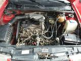 Volkswagen Caddy 1995 года за 3 000 y.e. в Ханкинский район