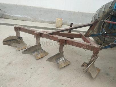 ОАО Мценский завод коммунального машиностроения  Pulig 2020 года за 350 y.e. в Самарканд