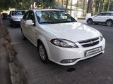 Chevrolet Lacetti, 3 позиция 2020 года за ~13 578 y.e. в Самарканд