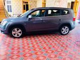 Chevrolet Orlando, 3 pozitsiya 2014 года за 17 500 у.е. в Samarqand