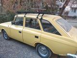 ИЖ 2125 Комби 1976 года за 1 500 y.e. в Ташкент