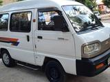 Chevrolet Damas 2015 года за 6 000 у.е. в Toshkent
