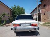 VAZ (Lada) 2106 1979 года за 1 400 у.е. в Toshkent