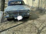 ГАЗ 24011 1981 года за ~1 427 y.e. в Нукус