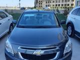 Chevrolet Cobalt, 4 pozitsiya 2020 года за 11 700 у.е. в Navoiy