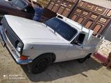 GAZ 2410 (Volga) 1988 года за ~3 794 у.е. в Boyovut tumani