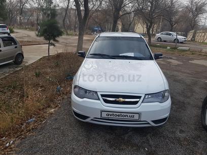 Chevrolet Nexia 2, 2 позиция SOHC 2012 года за 5 700 y.e. в Ташкент – фото 2