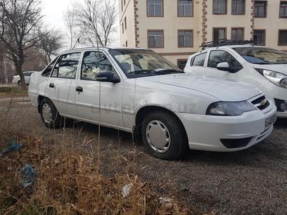 Chevrolet Nexia 2, 2 позиция SOHC 2012 года за 5 700 y.e. в Ташкент – фото 3