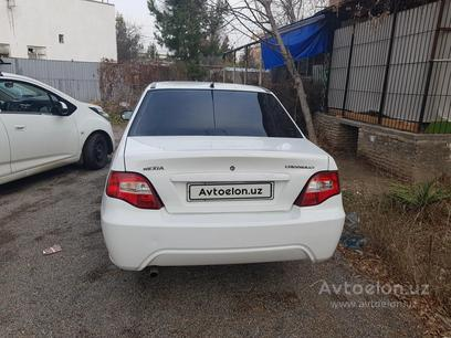 Chevrolet Nexia 2, 2 позиция SOHC 2012 года за 5 700 y.e. в Ташкент – фото 5