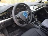Volkswagen LT 2020 года за 28 800 y.e. в Ташкент
