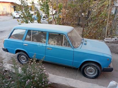 ВАЗ (Lada) 2102 1972 года за ~2 071 y.e. в Ургенч