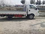 Kia  Bongo 2013 года за 18 000 y.e. в Балыкчинский район
