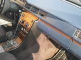 Mercedes-Benz E 230 1985 года за 4 000 у.е. в Farg'ona