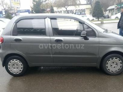 Chevrolet Matiz 2014 года за 5 500 у.е. в Toshkent
