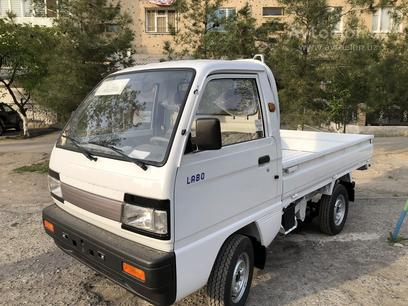 Chevrolet Labo 2021 года за 9 000 y.e. в Фергана