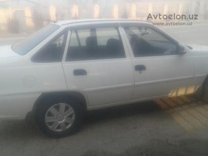 Chevrolet Nexia 2, 3 позиция SOHC 2013 года за 5 200 y.e. в Багдадский район