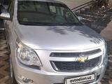 Chevrolet Cobalt, 4 евро позиция 2015 года за 8 200 y.e. в Ташкент