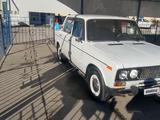 ВАЗ (Lada) 2106 1982 года за ~1 987 y.e. в Шахрисабзский район