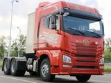 FAW  Ca4250P25K15T1Ne5A80 2021 года за ~71 374 y.e. в Ташкент