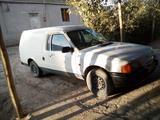Ford Escort 1989 года за ~1 715 y.e. в Ургенч