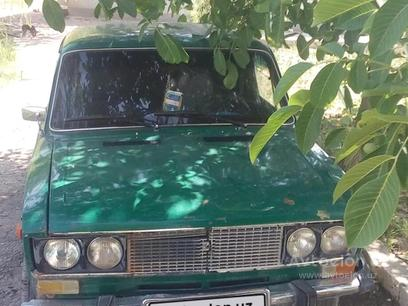 ВАЗ (Lada) 2106 1974 года за ~848 y.e. в Наманган