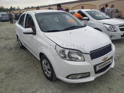 Chevrolet Nexia 3, 2 pozitsiya 2020 года за ~7 537 у.е. в Xiva tumani