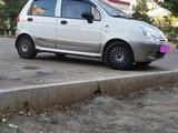 Daewoo Matiz Best 2009 года за 4 550 у.е. в Toshkent