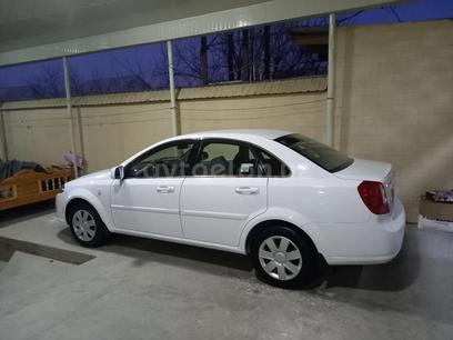 Chevrolet Lacetti, 1 pozitsiya 2018 года за ~9 475 у.е. в Sho'rchi tumani – фото 3
