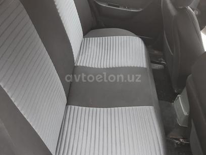 Chevrolet Nexia 2, 4 позиция DOHC 2012 года за 5 500 y.e. в Ташкент – фото 10