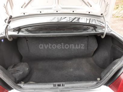 Chevrolet Nexia 2, 4 позиция DOHC 2012 года за 5 500 y.e. в Ташкент – фото 11