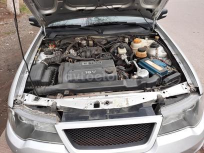 Chevrolet Nexia 2, 4 позиция DOHC 2012 года за 5 500 y.e. в Ташкент – фото 12