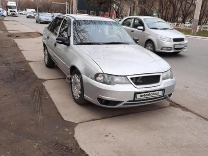 Chevrolet Nexia 2, 4 позиция DOHC 2012 года за 5 500 y.e. в Ташкент