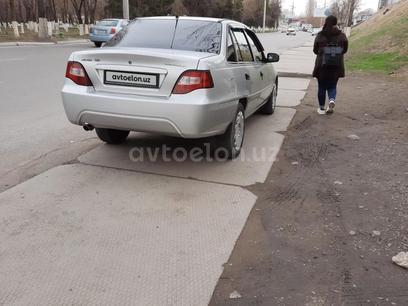 Chevrolet Nexia 2, 4 позиция DOHC 2012 года за 5 500 y.e. в Ташкент – фото 3