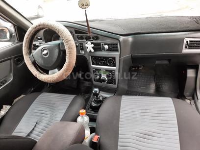 Chevrolet Nexia 2, 4 позиция DOHC 2012 года за 5 500 y.e. в Ташкент – фото 5