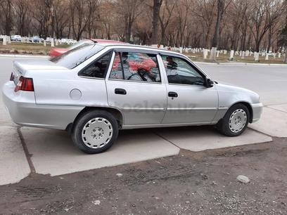 Chevrolet Nexia 2, 4 позиция DOHC 2012 года за 5 500 y.e. в Ташкент – фото 8