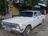 GAZ 2410 (Volga) 1987 года за ~2 087 у.е. в Shahrisabz