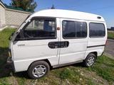 Daewoo Damas 1999 года за ~2 854 у.е. в Toshkent