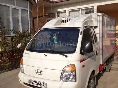 Hyundai 2006 года за 11 500 y.e. в Риштанский район – фото 2