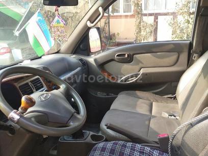 Hyundai 2006 года за 11 500 y.e. в Риштанский район – фото 8