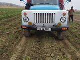 ГАЗ  53 1991 года за 7 300 y.e. в Фергана
