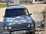 ВАЗ (Lada) 2106 1992 года за ~1 890 y.e. в Джизак