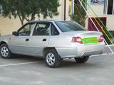 Chevrolet Nexia 2, 2 pozitsiya SOHC 2010 года за 5 500 у.е. в Jizzax